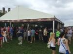Beer Camp 11