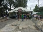 Beer Camp (5)