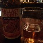 Grapefruit Sculpin 2