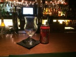 Gandhi Bar
