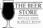 Beer Store edit