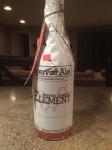 Element - Altoberfest