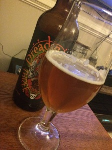 3 Floyds - Dreadnaught