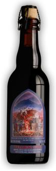 bottle-track10