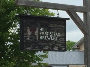Hill Farmstead (1)