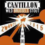 zwanze-day-2015