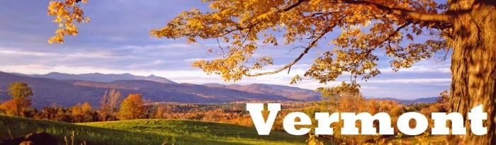 main-blog - vermont