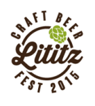 Lititz Craft Beer Fest 2015