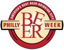 philly-beer-week-pbw-400