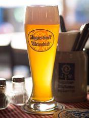2013_Augustiner_Weissbier_Munich_pub